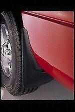 MUD FLAP SPLASH GUARDS ROADSPORTS 6403 REDMAN