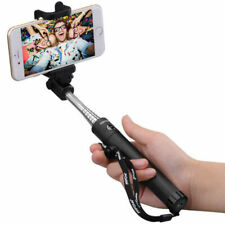 Zphlash USB Rechargeable Camera Phone Flash & Light- Selfie Livestream TikTok