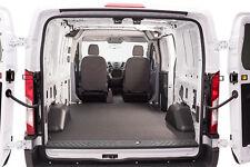Floor Mats Amp Carpets For Nissan Nv3500 For Sale Ebay