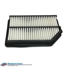 Genuine Honda Civic Air Filter Part 172205BAA00