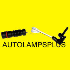 Mercedes W163 Brake Sensor ML430 ML55 AMG FRONT REAR NEW