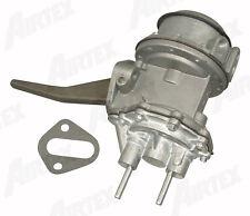 Mechanical Fuel Pump AIRTEX 3461