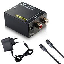 Connecteurs et câbles vidéo