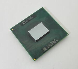 Intel Core 2 Duo SL9SH T5500 Mobile 2x 1,66GHz 478-Pin Sockel M