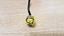 dodge connector  impact sensor 68056162AA 05165620AA 04896152AB 04896152AC a322