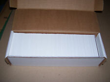 2013 TOPPS UPDATE COMPLETE HAND COLLATED SET 330 CARDS HARPER MACHADO MORE