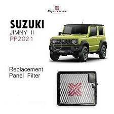 Pipercross Air Filter PP2021 for Suzuki Jimny 2