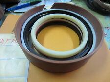 116-3649 Stick Cylinder Seal Kit Fits Caterpillar E330,Free Shipping