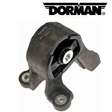 Fits Honda Element CR-V 4WD Differential Mount Dorman 905-539 / 1010686 / 905539