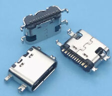 USB Type C jack connecteur lenovo Tab M10 TB-X605 X605F X605L X605M