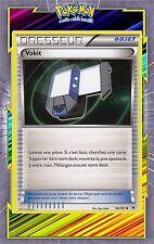 Vokit - NB03:Nobles Victoires  - 96/101 - Carte Pokemon Neuve Française