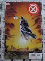 House of X (2019) Marvel - #1, 3rd Print Variant, Hickman/Larraz, NM
