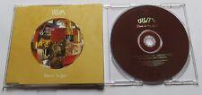 BBM-where in the world cd maxi single