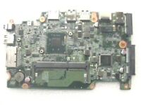 Acer Travelmate B115-M laptop mainboard w/ Intel N3540 CPU   NB.VA111.001