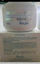 Crema para manchas para la piel..cream for skin blemishes...