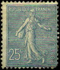 France Scott #141 Mint