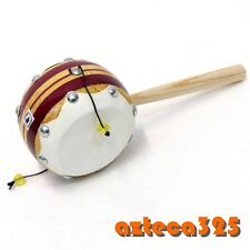 Mexican Small Drum Toy