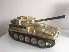 HM Armed Forces Battle Tank. 2008. Large