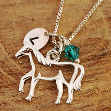 Animals Insects Pearl Radiant Costume Necklaces & Pendants