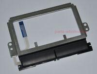 palm rest Left Right Key for IBM Lenovo Thinkpad T510 T510I W510 T520 T520I W520