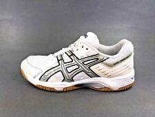 Asics™ ~ GEL-ROCKET Volleyball Shoes ~ BN853 ~ Women Sz 8.5 ~ VERY GOOD