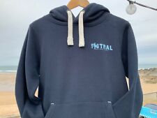 FISTRAL BEACH HOODIES, Exclusive Design and Top Quality Clothing from Cornwall