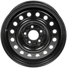 Dorman 939-184 New 16 Inch Steel Wheel fits Monte Carlo Bonneville 9595642