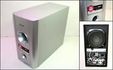PIONEER SX-SW505 5.1 Chn Audio Multi-Receiver Subwoofer (600W RMS)