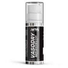 MPA VasoDry  Professional 3.0oz  Makers of Vasoburn