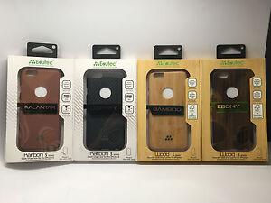 Evutec Cases S Series for iPhone 6/6s 100% Authentic