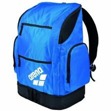 Arena Spiky 2 Large Royal Swimming Durable Equipment Sports Backpack