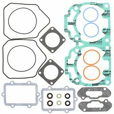 Ski-Doo MXZ XRS 600 HO Etec, 2010-2015, Top End Gasket Set