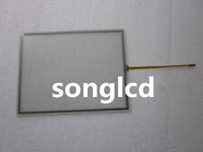 New For H3104A-NDNBD62 Touch Screen Glass Free shipping