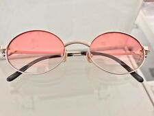 Luxury Vintage Sunglasses Cartier  - Brille  Occhiali Gafas