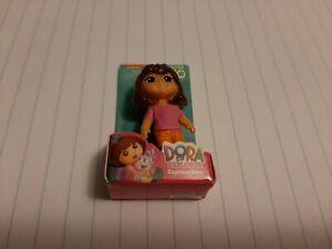 Zuru 5 Surprise Toy Mini Brands DORA The Explorer Rare!
