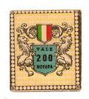 CALCIO Figurina Stadio ed .BEA 1948-49 MASCOTTE SCUDETTO (novara) VALE 200