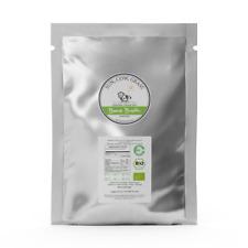 Bone Broth Powder - Pure Protein Organics - Grass-fed (2LB / 907g)