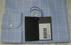 Camicia classica uomo CIT LUXURY collo Button Down  (art 14184)