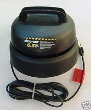 1944302 Genuine Shop Vac Vacuum Cleaner Power Unit w/ Motor Cord & Switch QPL625