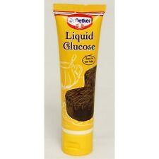 Liquid glucose for icing cake decorating sugarcraft FAST DESPATCH