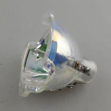 Lamp Bulb 59.J8401.CG1 w/Phoenix Original Burner Fit Projector BENQ PE8250