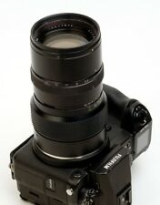 "Leica ELcan 6""  2.8 lens for Fuji GFX"