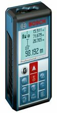 Bosch Glm100 C Laser Distance Meter Android Ios Fs Withtracking Japan New