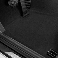 Lund 150118384 Medium Beige Direct-Fit Full Floor Carpet for Chevy Silverado