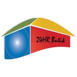 24hrbutik