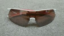 ADIDAS TEAM GB LONDON 2012 ATHLETE WRAP SUNGLASSES  - ADIZERO TEMPO L - RRP £120