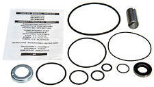 Power Steering Pump Rebuild Kit Edelmann 8527