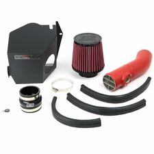 Grimmspeed 060053 Cold Air Intake for 08-14 Subaru WRX / STI, 09-13 Forester XT