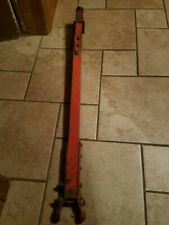 allis chalmers g #4 sickle mower pitman arm