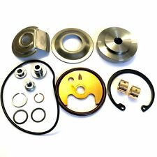 Turbo Rebuild Repair Service Kit Mitsubishi TD02 TD025 TD03 Turbocharger S/BACK